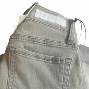 NWT Rock & Republic Jeans •Size 2 Medium• Skinny